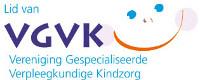 logo vgvk