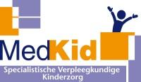 logo_medkid-klein