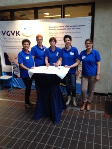 symposium vgvk (600x800)