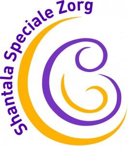 shantala logo