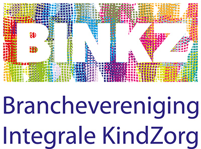 Branchevereniging Integrale Kindzorg